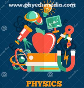 Media pembelajaran alat laboratorium fisika