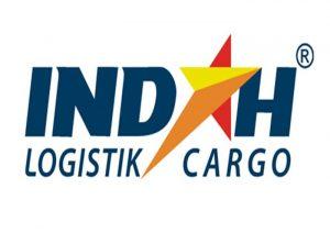 Indah cargo