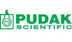 Pudak salah satu partner untuk bahan kimia di Phy Edumedia